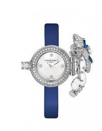 CHAUMET JEWELLERY WATCHES 系列W20126-03A