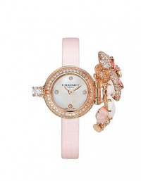 CHAUMET JEWELLERY WATCHES 系列W20825-03A
