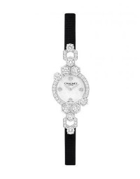 CHAUMET JEWELLERY WATCHES 系列W16101-46A