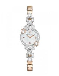 CHAUMET JEWELLERY WATCHES 系列W16503-46A