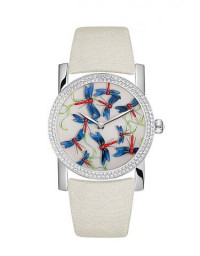 CHAUMET EXCEPTIONAL DIALS 系列W16188-38A