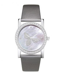 CHAUMET EXCEPTIONAL DIALS 系列W16186-23Z