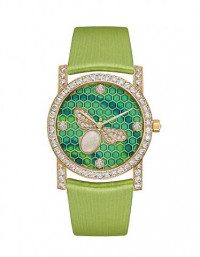 CHAUMET EXCEPTIONAL DIALS 系列W16081-36Y