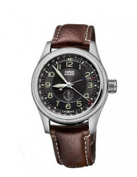 ORIS 豪利時 AVIATION 飛行 系列01 754 7679 4084-Set LS
