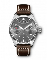 IWC 萬國錶 PILOT'S WATCHES  飛行員 系列IW502702