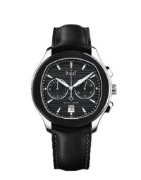 PIAGET 伯爵 PIAGET POLO S 系列G0A42002