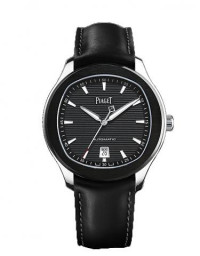 PIAGET 伯爵 PIAGET POLO S 系列G0A42001