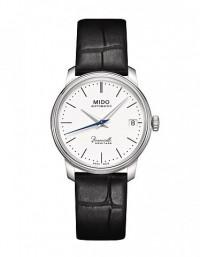MIDO 美度錶 BARONCELLI 系列M0272071601000