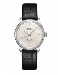 MIDO 美度錶 BARONCELLI 系列M0272071610600