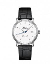 MIDO 美度錶 BARONCELLI 系列M0274071601000