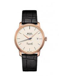 MIDO 美度錶 BARONCELLI 系列M0274073626000