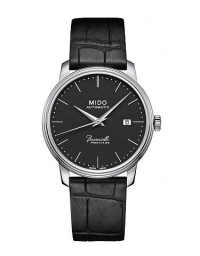MIDO 美度錶 BARONCELLI 系列M0274071605000