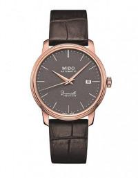 MIDO 美度錶 BARONCELLI 系列M0274073608000