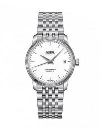 MIDO 美度錶 BARONCELLI 系列M0272081101100