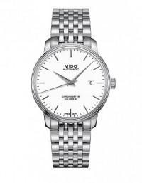 MIDO 美度錶 BARONCELLI 系列M0274081101100