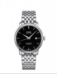 MIDO 美度錶 BARONCELLI 系列M0274081105100