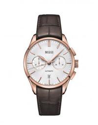 MIDO 美度錶 BELLUNA 系列M0244273603100