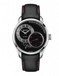 MIDO 美度錶 BELLUNA 系列M0244441605100