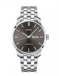 MIDO 美度錶 BELLUNA 系列M0246301106100