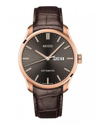 MIDO 美度錶 BELLUNA 系列M0246303606100