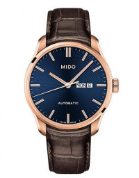 MIDO 美度錶 BELLUNA 系列M0246303604100