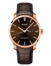MIDO 美度錶 BELLUNA 系列M0246303629100