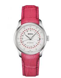 MIDO 美度錶 BARONCELLI 系列M0242071603609
