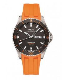 MIDO 美度錶 OCEAN STAR 系列M0264304706100