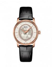 MIDO 美度錶 BARONCELLI 系列M0072073611600
