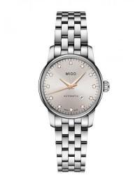 MIDO 美度錶 BARONCELLI 系列M76004671
