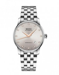 MIDO 美度錶 BARONCELLI 系列M86004671