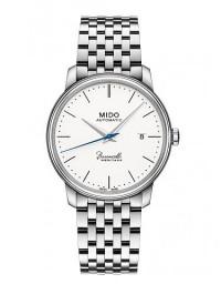 MIDO 美度錶 BARONCELLI 系列M0274071101000