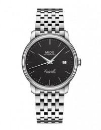MIDO 美度錶 BARONCELLI 系列M0274071105000
