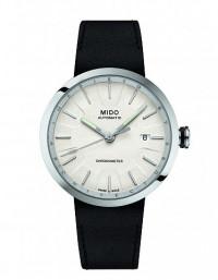 MIDO 美度錶 GUGGENHEIM 系列M0344081626100