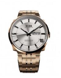 MIDO 美度錶 BIGBEN 系列M0287082303100