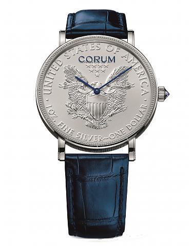 CORUM 崑崙 C082/03059