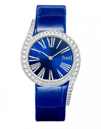 PIAGET 伯爵 LIMELIGHT GALA 系列G0A42163