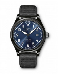IWC 萬國錶 PILOT'S WATCHES  飛行員 系列IW324703
