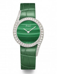PIAGET 伯爵 LIMELIGHT GALA 系列G0A43160