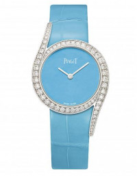 PIAGET 伯爵 LIMELIGHT GALA 系列G0A43161