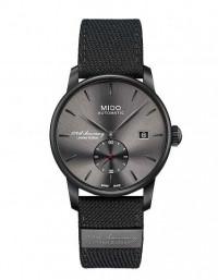 MIDO 美度錶 BARONCELLI 系列M8608.3.18.9