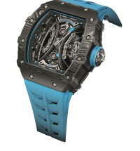 RICHARD MILLE MEN's COLLECTION 系列RM 53-01