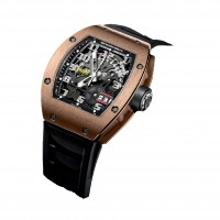 RICHARD MILLE MEN's COLLECTION 系列RM 029