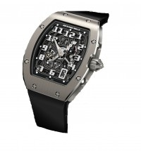 RICHARD MILLE MEN's COLLECTION 系列RM 67-01