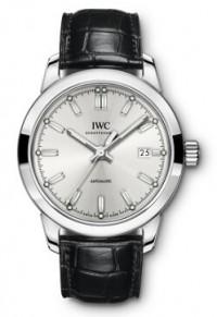 IWC 萬國錶 INGENIEUR FAMILY  工程師 系列IW357001