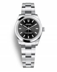 ROLEX 勞力士 OYSTER PERPETUAL 系列177200-0019