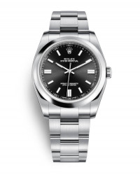 ROLEX 勞力士 OYSTER PERPETUAL 系列116000-0013