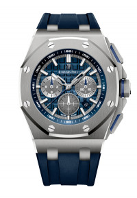 AUDEMARS PIGUET 愛彼 ROYAL OAK OFFSHORE 系列26480TI.OO.A027CA.01