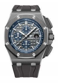 AUDEMARS PIGUET 愛彼 ROYAL OAK OFFSHORE 系列26405CG.OO.A004CA.01