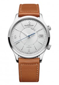 JAEGER-LECOULTRE 積家 MASTER CONTROL 系列Q4118420